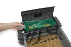 Smartscoop Self Cleaning Litter Box Reviews