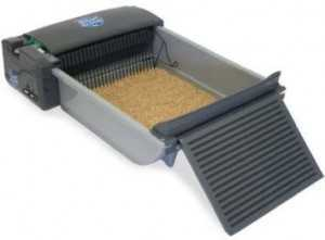 Self Cleaning Litter Box Reviews You Wont Believe The