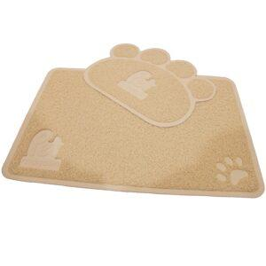 Pet Magasin cat mat