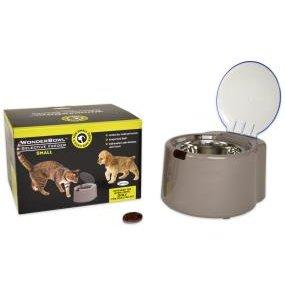 OurPets WonderBowl review