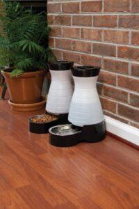 best price for the Pet Water Station