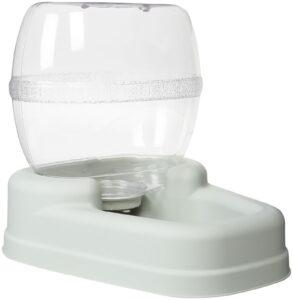 bergan waterer dispenser