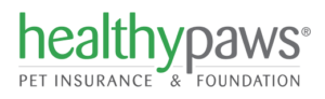 healthy paws review