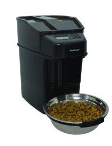 PetSafe Healthy Pet Simply Feeder
