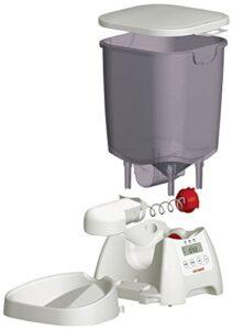 Cat Mate C3000 dry food dispenser