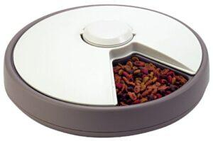 Lentek 6-Day Automatic Pet Dish review
