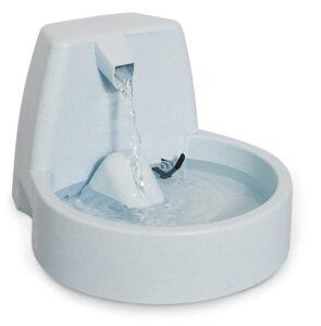 Drinkwell-pet-water-dispenser-