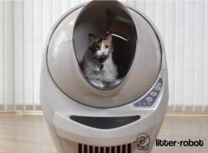 litter robot cheapest price