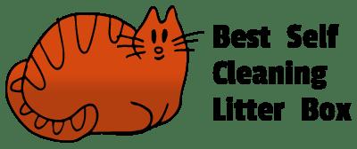 bestselfcleaninglitterbox.com