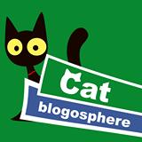 cat-blogosphere