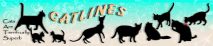 catlines