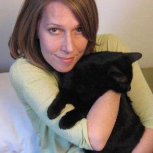 natural-cat-care-blog