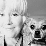 pet-blog-lady