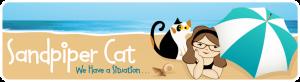 sandpiper-cat