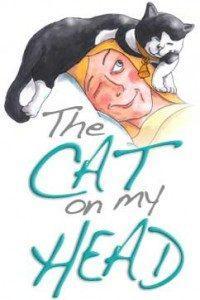 the-cat-on-my-head