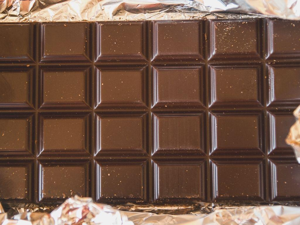 toxicity of chocolate in cats